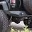 Thumbnail: MS Rear Bumper