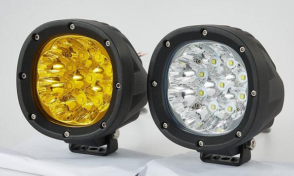 4inch 45W Cree LED work light - Pair