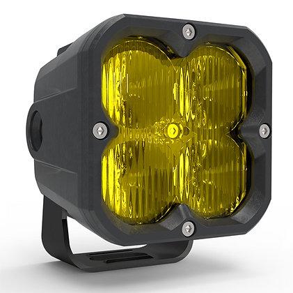 "3"" 20W CUBE DRIVING LIGHT  - pair"