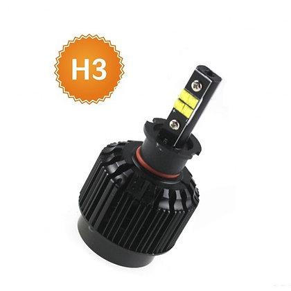 LED headlight D series H3 40W