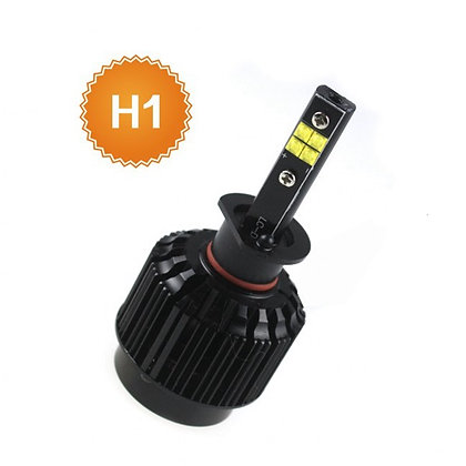 LED headlight D series H1 40W