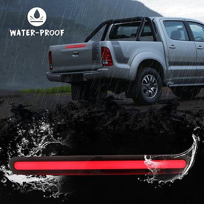Toyota Hilux Revo LED Third Brake Light