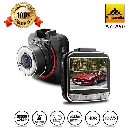 G52D+64G SanDisk SD Card