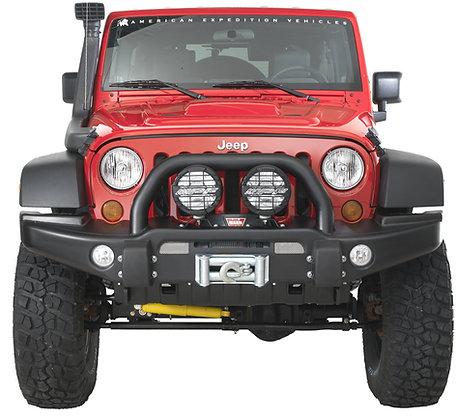 AEV Premium Front Bumper