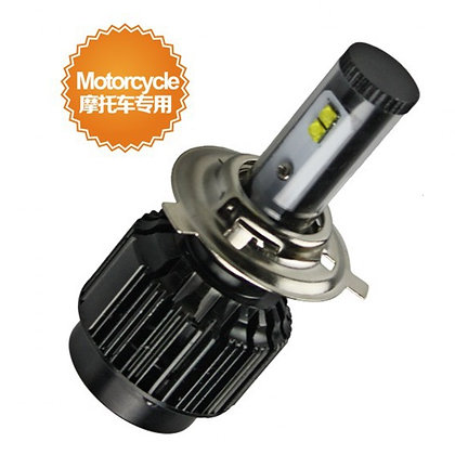 LED headlight B series H6 Motorcycle 20W/10W