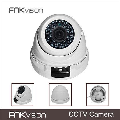 1.0MP 720P AHD IR Dome Camera FNK-HA4DM02I