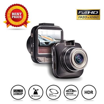 G50 FHD 1080P Dashcam