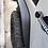 Thumbnail: Ultra Series Aluminium Skinny Fender Flare w/ Lights 4ps
