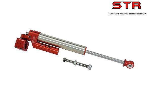 JK ATS Steering Stabilizer