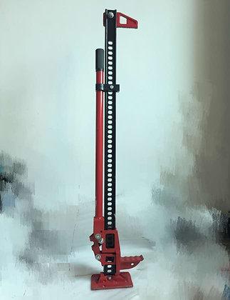 "48inch Hi Lift Jack Farm Jack (3 TON 48"")"