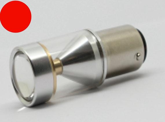 RED EST-9G-1156HW-CR-30W