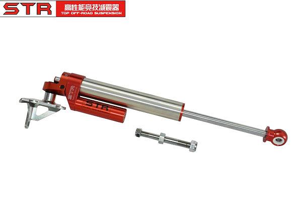 JL ATS Steering Stabilizer