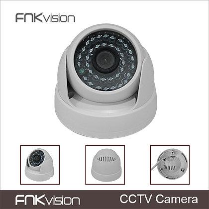 1.0MP 720P AHD IR Dome Camera FNK-HA1DP05I