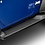 Thumbnail: JL Factory Style  Side Steps 2-Door ABS
