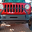 Thumbnail: MS Front Winch Bumper