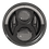 "Thumbnail: 7"" 90W LED Half Halo Ring Headlight -pair"