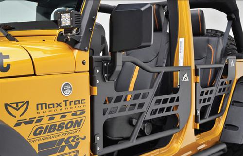 Jeep Wrangler Ford Toyota 4x4 Accessories   Gauteng ...
