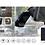 Thumbnail: A305+64G Sandisk SD Card