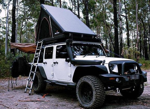 Motop Roof Top Tent MT-120 V4