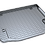 Thumbnail: JK Trunk mat 4-door (3D)
