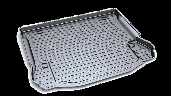 JK Trunk mat 4-door (3D)