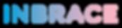 INBRACE Logo