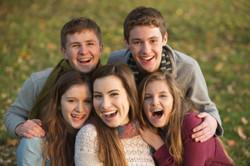 Family-Friendly at BigSmileOrtho