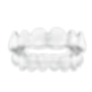 Invisalign Clear Aligners.png