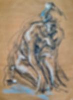 Figure #4