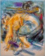 Figure #5