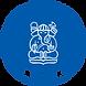 logo_itb_1024-2.png