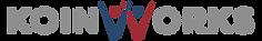logo-koinworks.png
