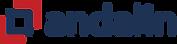 Logo Andalin 2021 (1).png