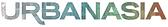 Logo-urbanasia.png