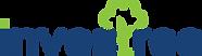 Investree_Hi-res_logo-01.png