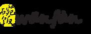 logo wanfan OG 1.png