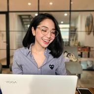 Destriana Chantika Dewi