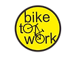 Bike To Work (1).png