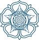 Logo-Universitas-Gadjah-Mada-Warna-Biru.