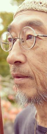Hico Natsuaki (keyboard harmonica etc)