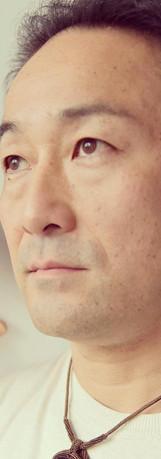 Ben Yamada (Percussion)