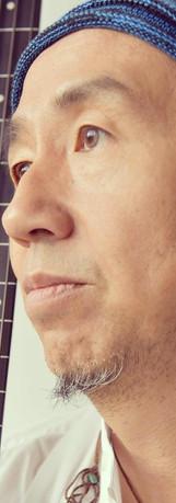 Shu Kajiyama (Bass.Cho)