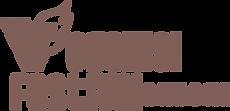 vogellisifestival_logo_brown.png
