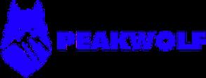 Peakwolf_Logo-weiss_edited_edited.png