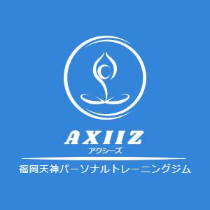 AXIIZロゴ4 shrikhand.jpg