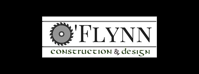 Framing   O\'Flynn Construction & Design   Orlando, Florida