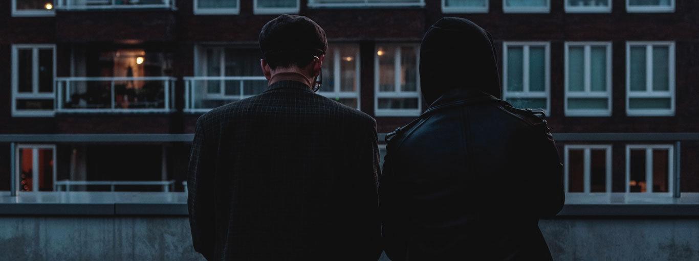 Feature Film | Consult