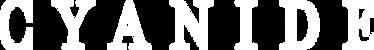 Movie Cyanide Logo Final (1).png