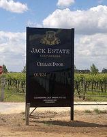 Jack+Estate.jpg