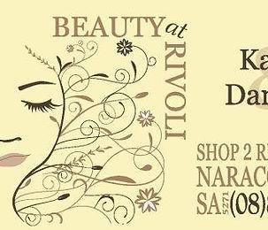 Beauty+at+Rivoli.jpg